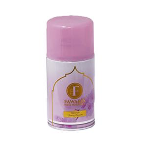 "Fawaris air Fresher ""Japanese cherry blossom "" 250 ml"