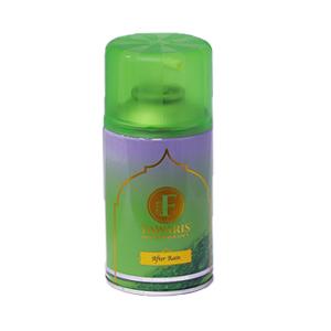"Fawaris air Fresher ""After rain"" 300 ml"