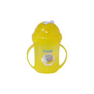 Potato baby small cup AQ802-2B