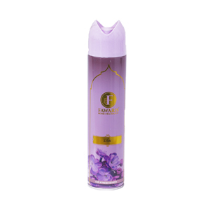 "Fawaris air Fresher ""Lilac"" 300 ml"