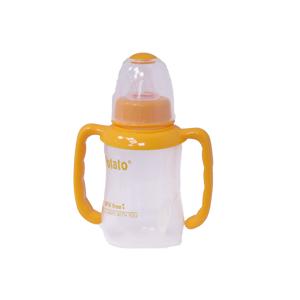 Potato small Feeding bottle with Handle -P4650 -150 Ml