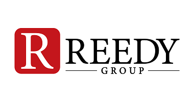 Reedy Group Logo