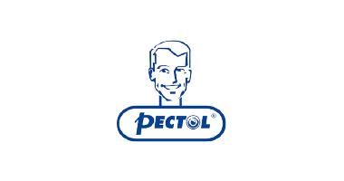 PECTOL Logo