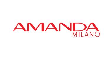 AMANDA_Logo
